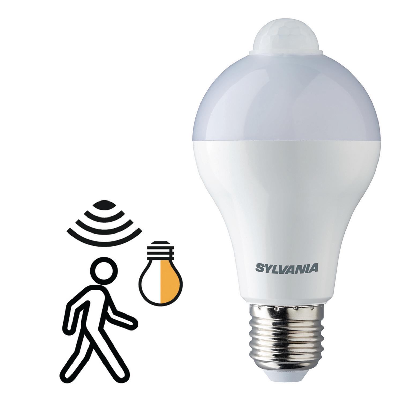Billede af LED Pære E27 12 W 1055 lm 3000 K