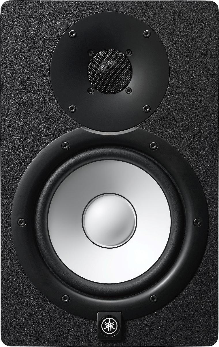 Image of   Yamaha HS7 aktiv monitor