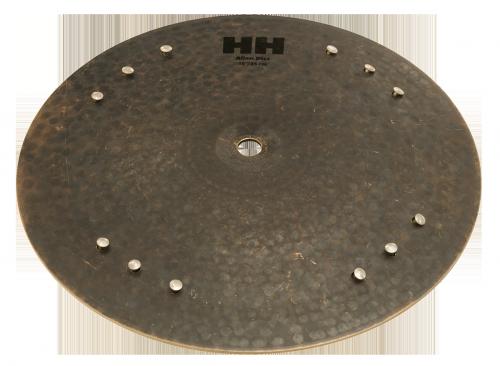 """Billede af Sabian 10"""" HH Alien Disc"""