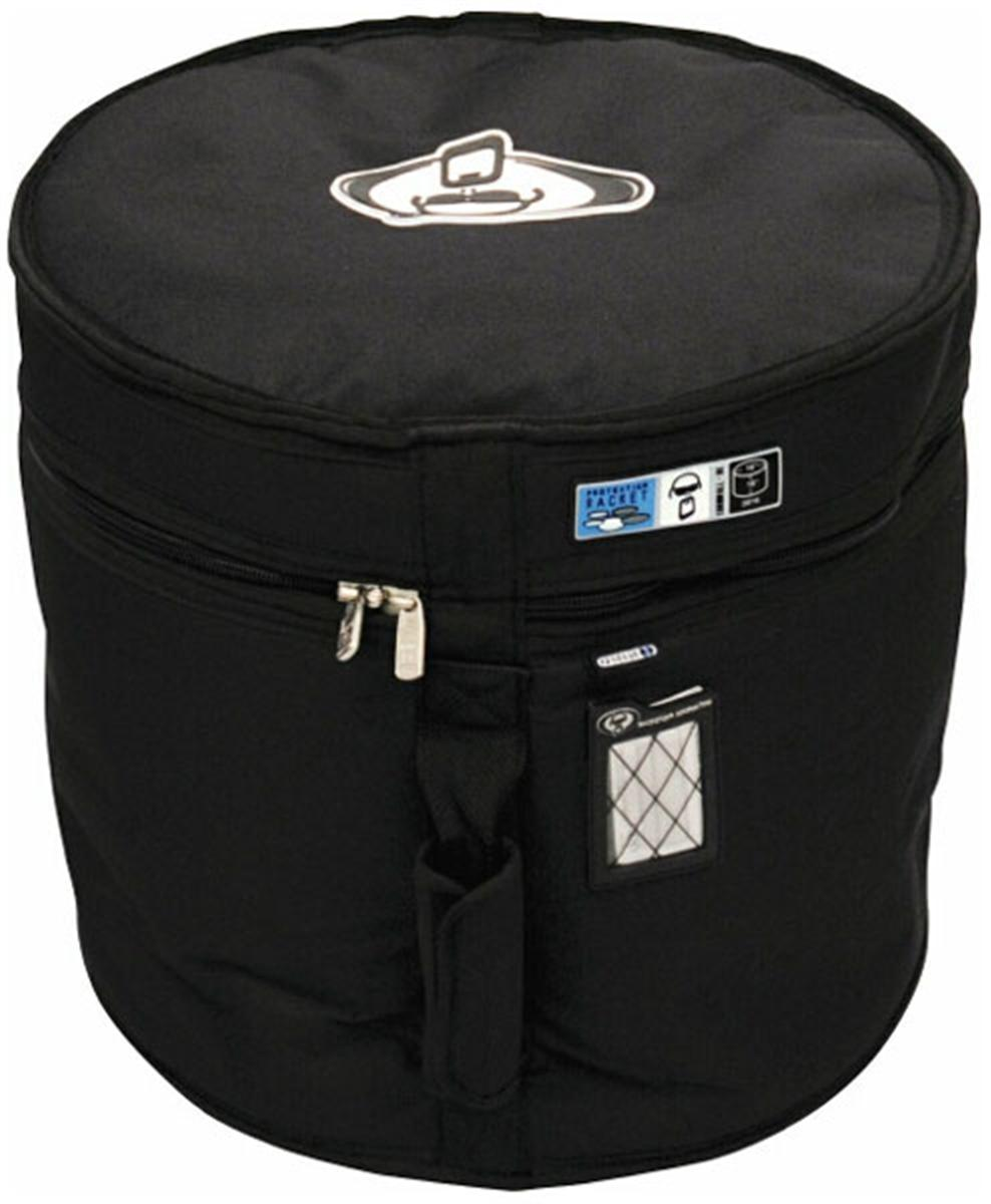 "Billede af Protection Racket 12"" x 10"" Power tam case 12x10"""