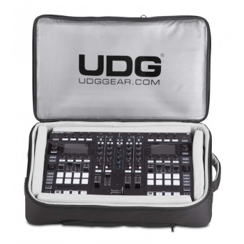 Billede af UDG Urbanite MIDI Controller Backpack Large sort