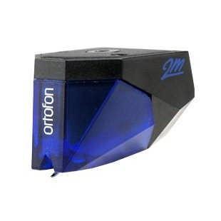 Billede af Ortofon 2M Blue Pick-up