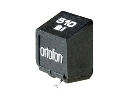 Billede af Ortofon 510 MKII Nål