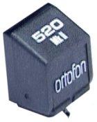 Billede af Ortofon 520 MKII Nål
