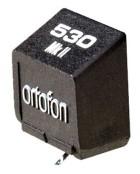 Billede af Ortofon 530 MKII Nål