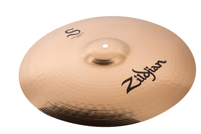 "Image of   Zildjian 16"" S-Family Thin Crash"