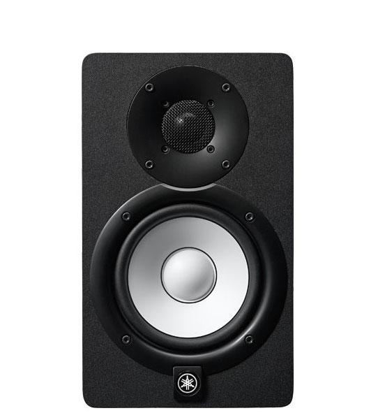 Image of   Yamaha HS5 aktiv monitor