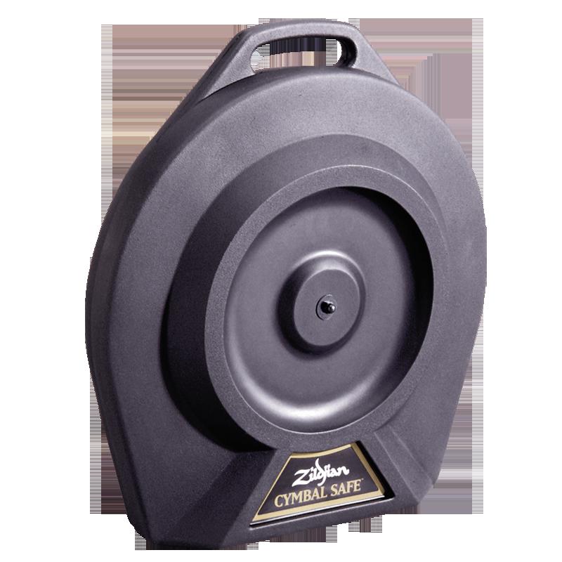 """Billede af Zildjian 21"""" Cymbal Safe bækken hardcase"""