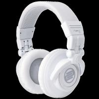 Billede af Reloop RHP-10 DJ hovedtelefoner Hvid