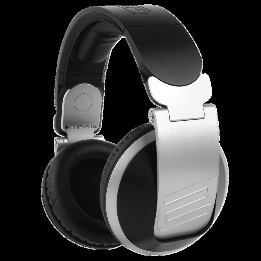 Billede af Reloop RHP-20 DJ hovedtelefoner