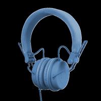Billede af Reloop RHP-6 - DJ hovedtelefoner Blå
