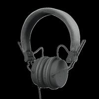 Billede af Reloop RHP-6 - DJ hovedtelefoner Grå