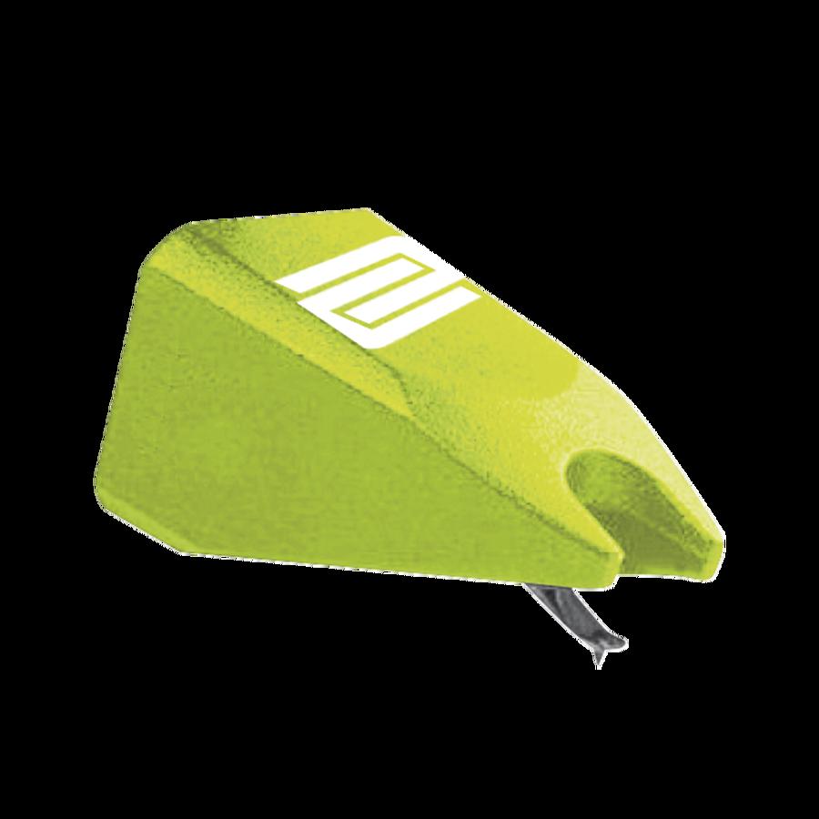 Billede af Reloop Stylus nål, grøn