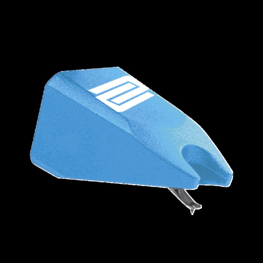 Billede af Reloop Stylus Nål, blå