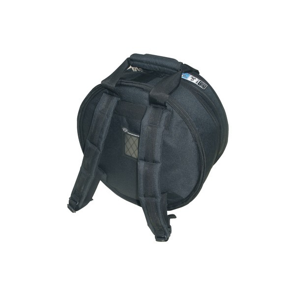 """Billede af Protection Racket 14"""" x 5,5"""" rygsæk til lilletromme"""