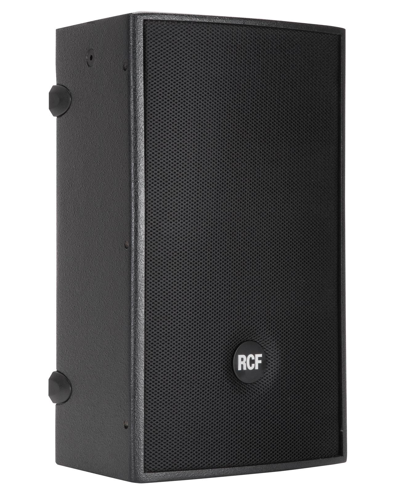 Billede af RCF 4PRO 1031-A Aktiv højttaler