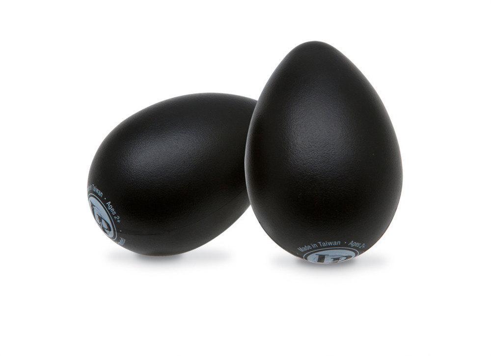 Billede af Shaker Egg Shaker Egg shaker, 36 pieces