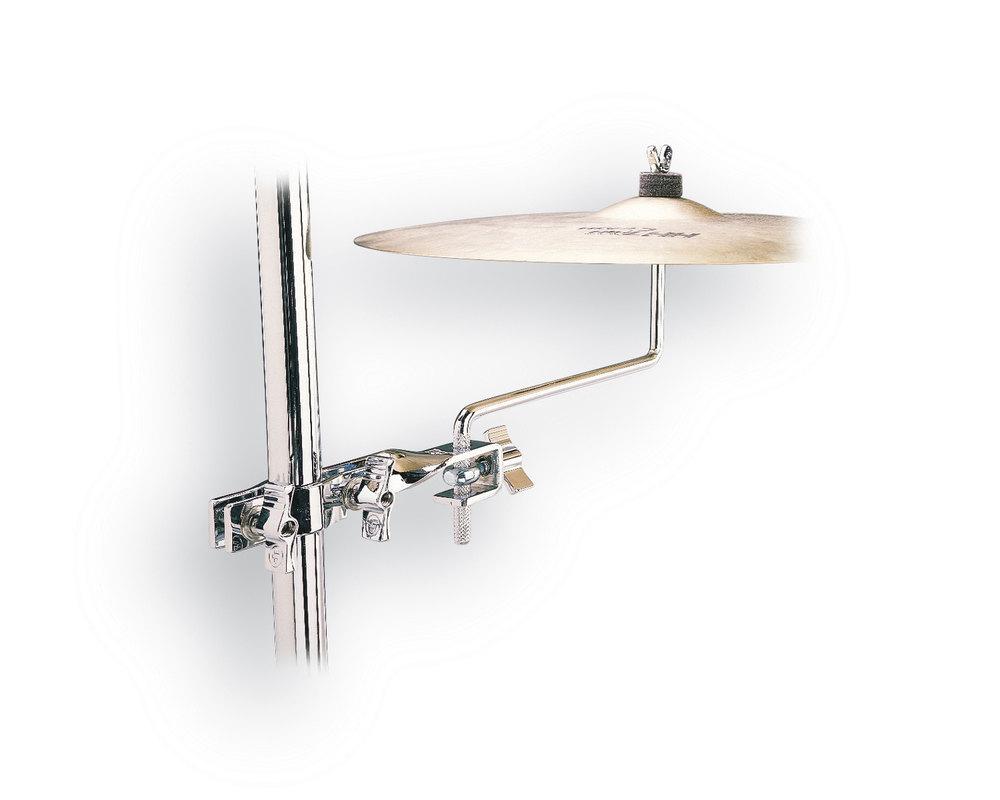 Billede af Mount-All Cymbal Bracket
