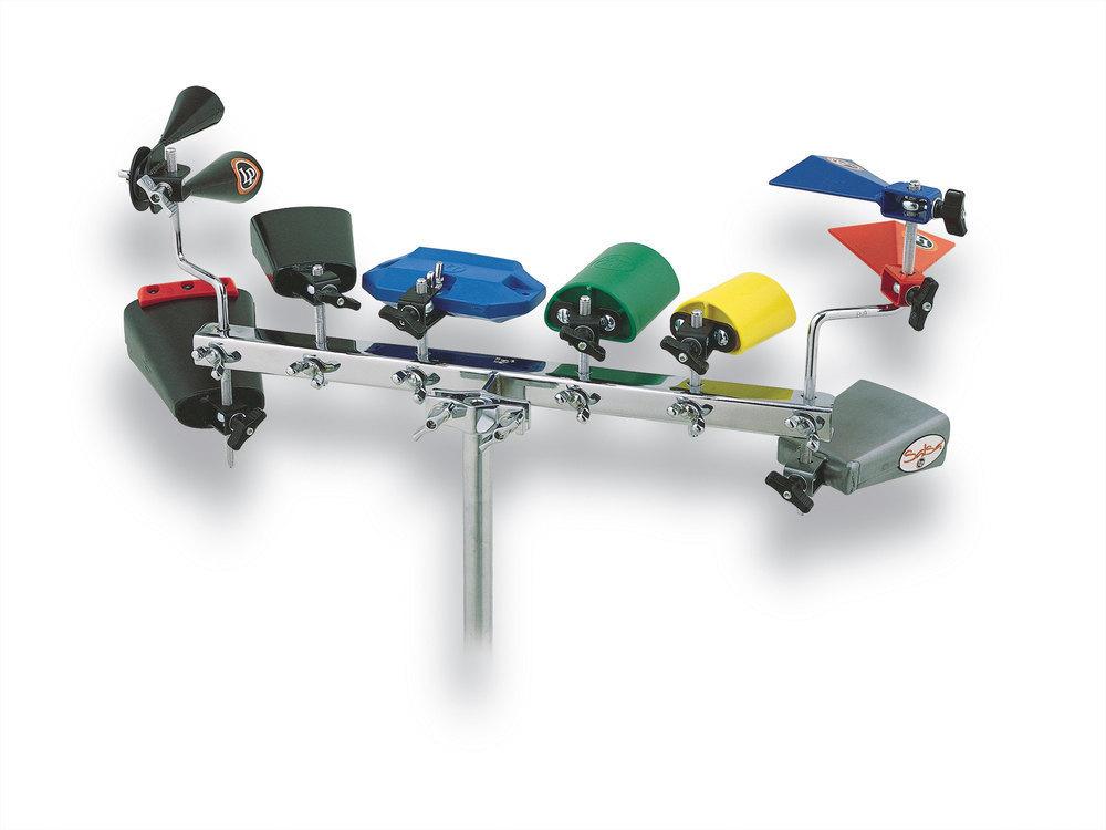 Billede af Mount Percussion rack Everything Rack