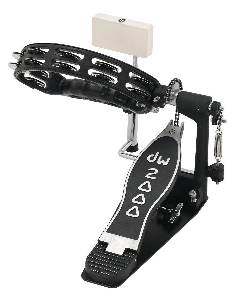 Billede af Pedal mount Tambo Pedal