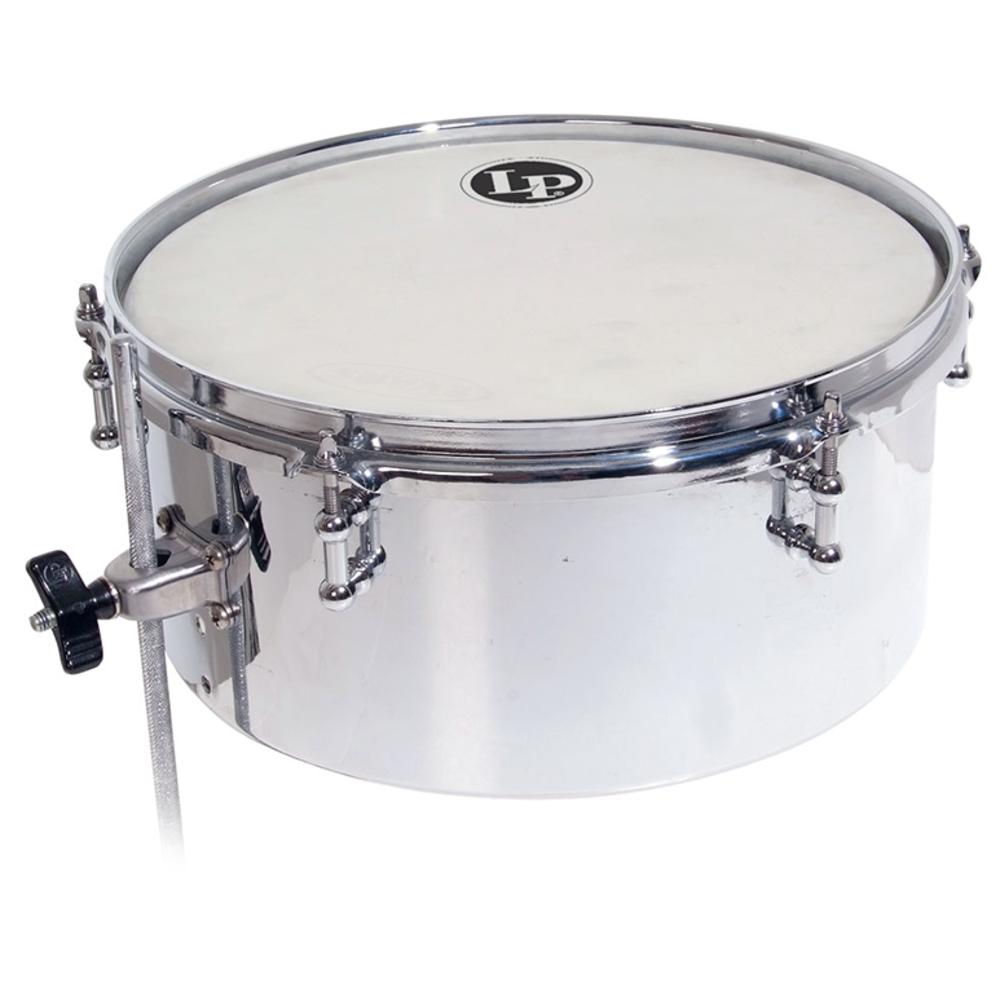 """Billede af Timbals Drum Set Timbales 13"""""""