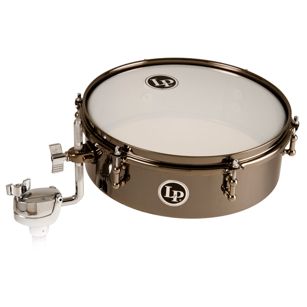 Image of   Timbals Drum Set Timbales 13""
