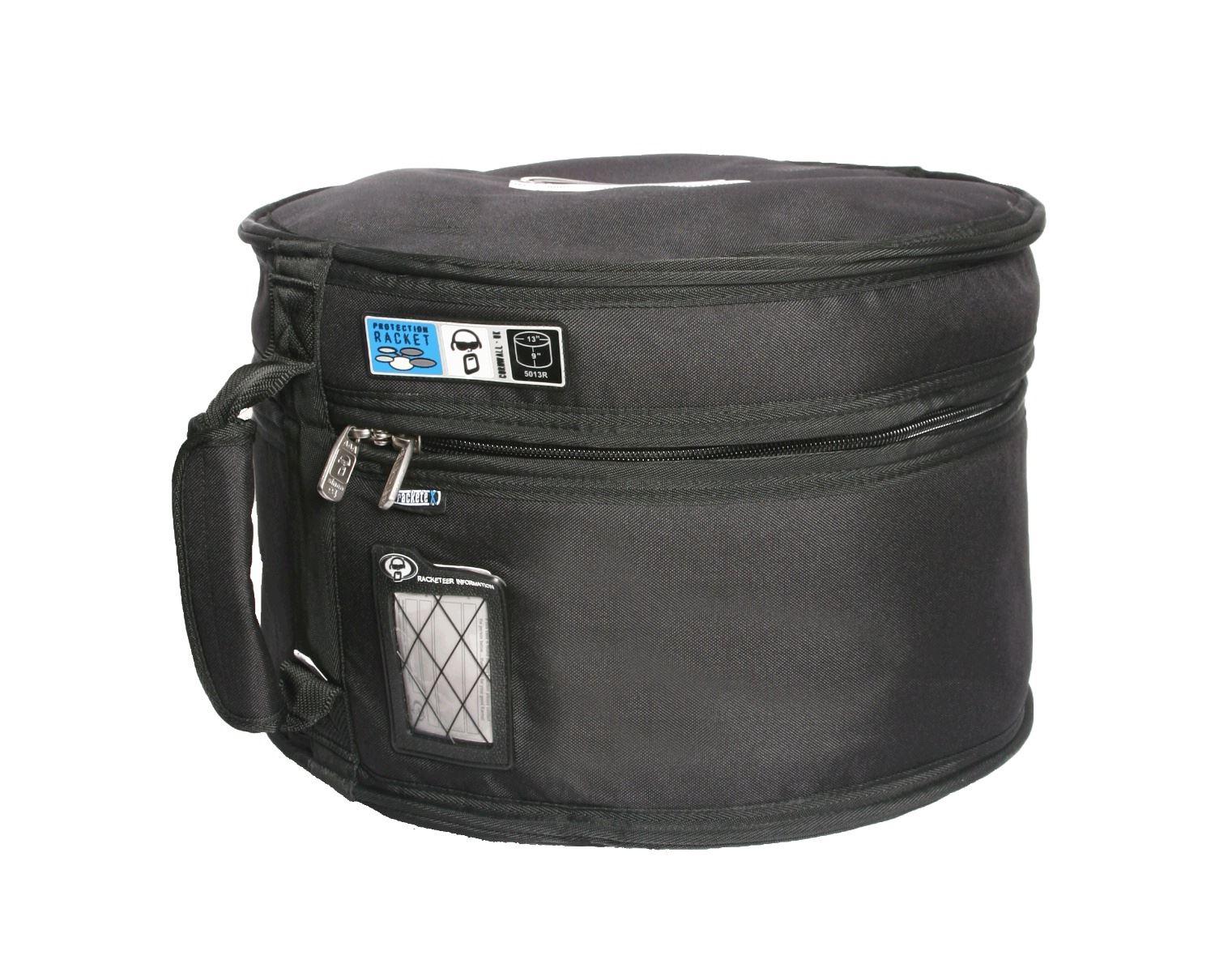 """Billede af Protection Racket 13"""" x 09"""" standard tam case"""