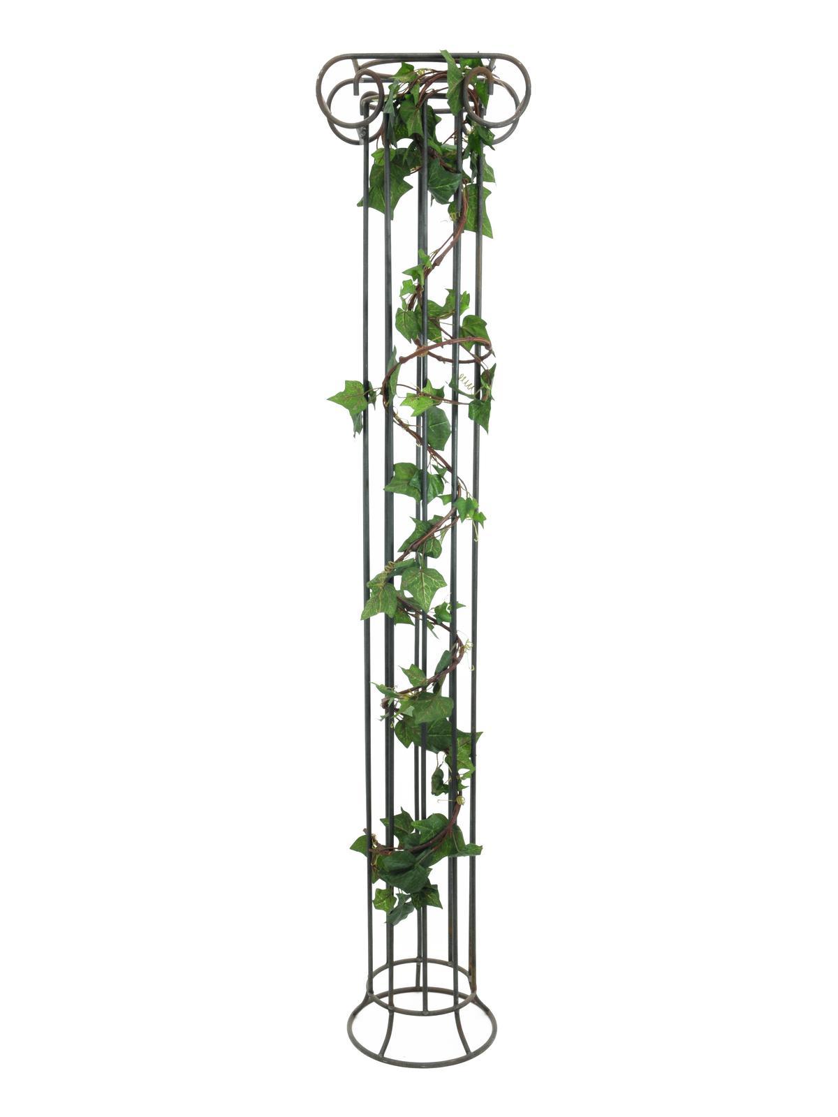 Billede af Kunstig Efeu Guirlande, Grøn, 350cm