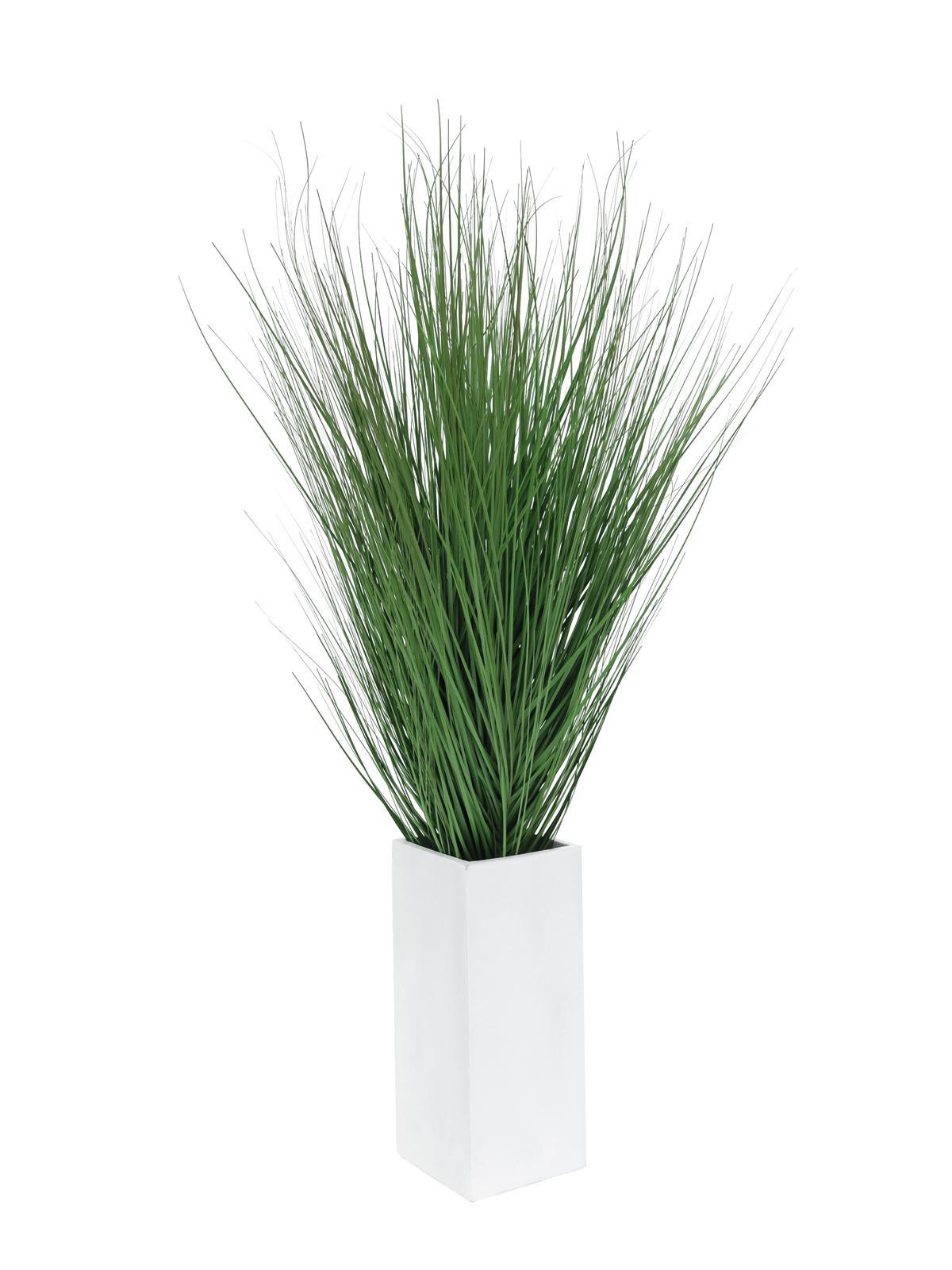 Billede af Kunstig Dune grass, 95cm