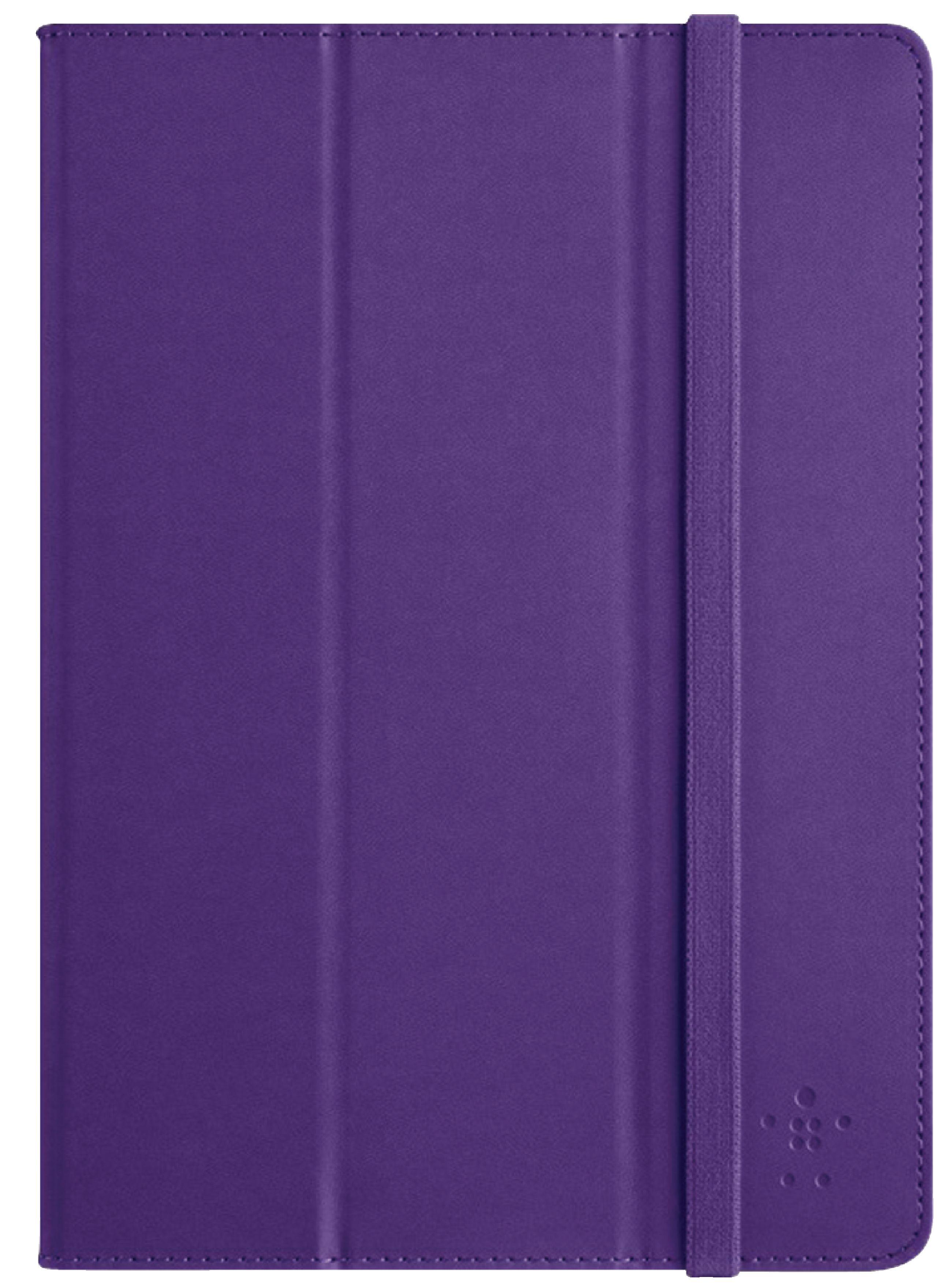 Billede af Tablet Folie Samsung Galaxy Note 8 Violet