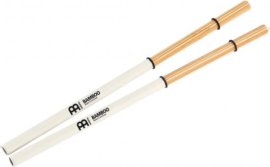 Billede af MEINL BMS1 Bamboo Multi-Stick, par