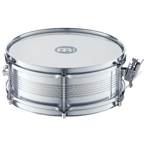 Billede af MEINL CA12 12 Caixa Drum