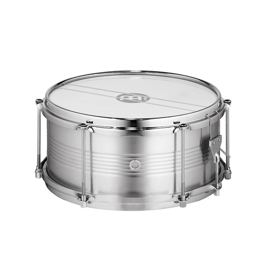 Billede af MEINL CA12T 12 Caixa Drum