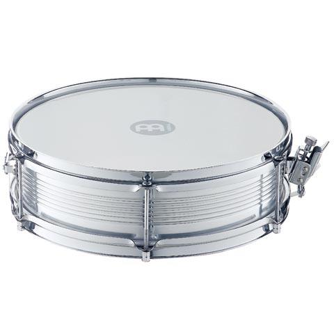 Billede af MEINL CA14 14 Caixa Drum