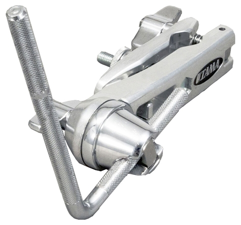 Billede af Tama CBA5 clamp til koklokke eller tamborin
