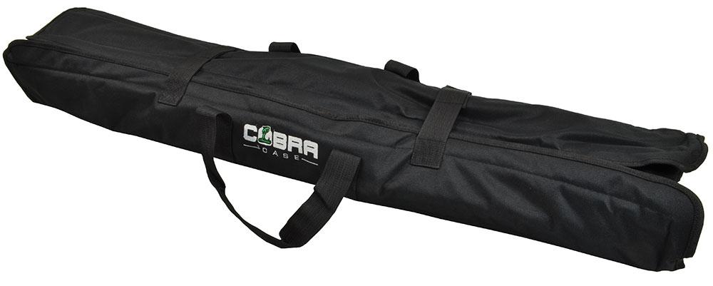 Billede af Cobra Universal Taske 970 x 100 x 80mm