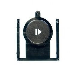 Billede af Pioneer Eject Button DAC2548