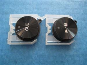 Billede af Pioneer Play Cue Button DAC2580