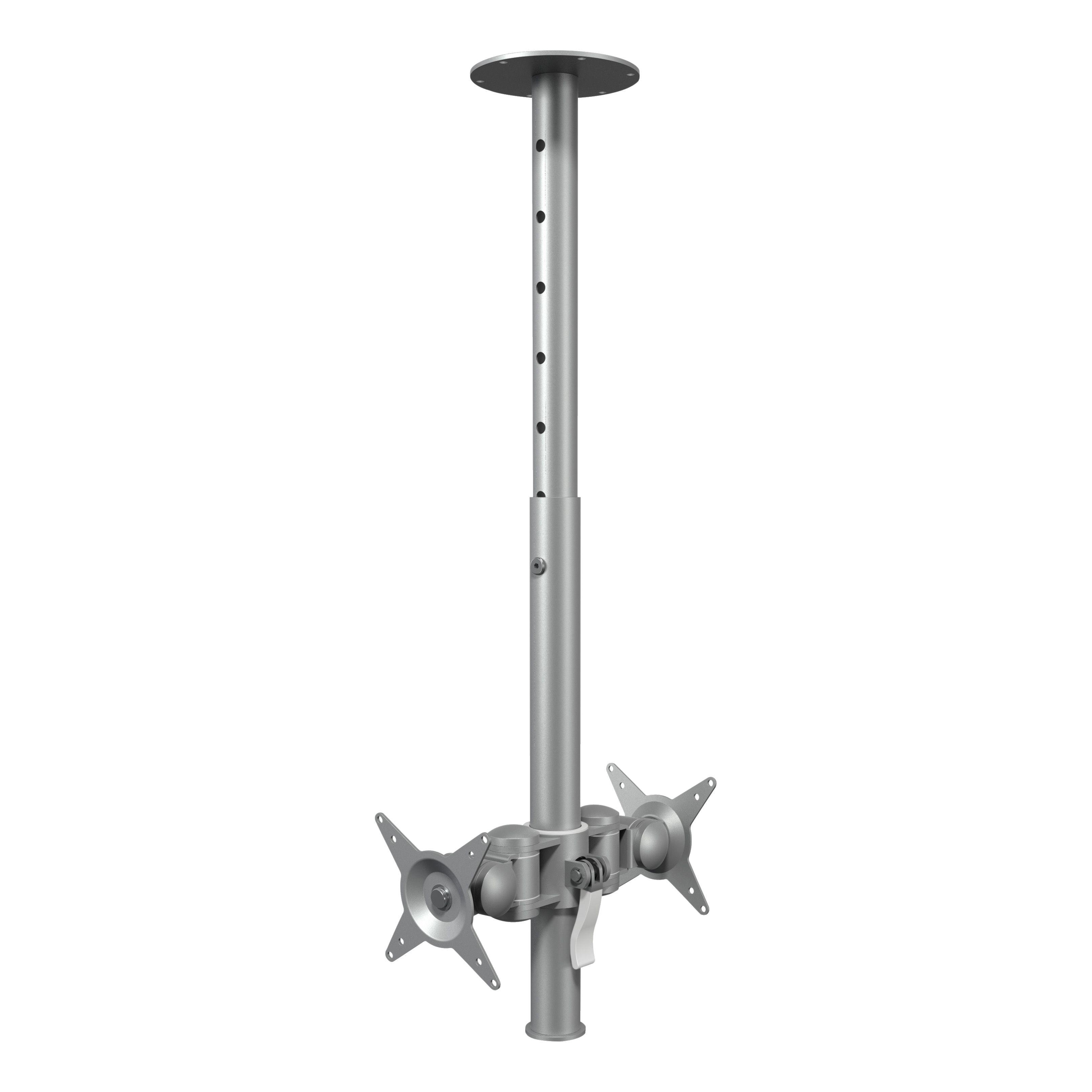 Billede af Tv-Loftbeslag Vipbar 30 kg