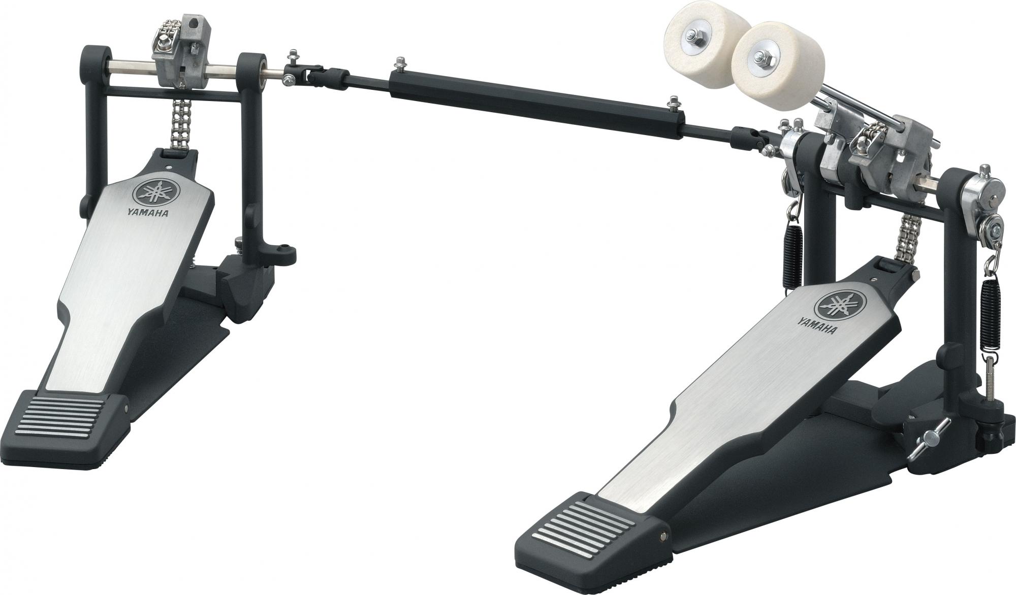 Billede af Yamaha DFP8500C Stortrommepedal
