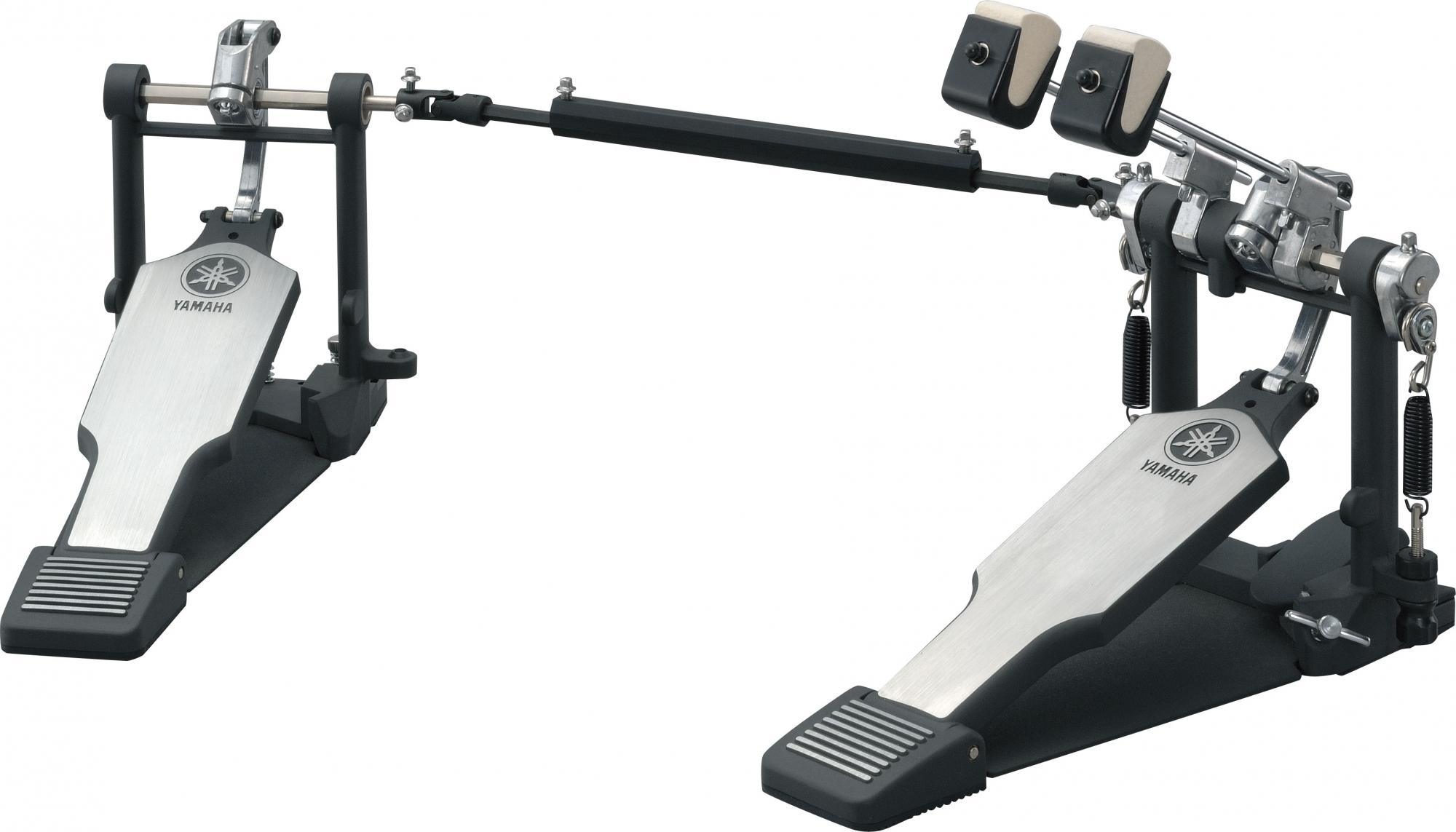 Billede af Yamaha DFP9500D Stortrommepedal