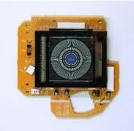 Billede af Pioneer Display CDJ-1000 MK3 DWG1602