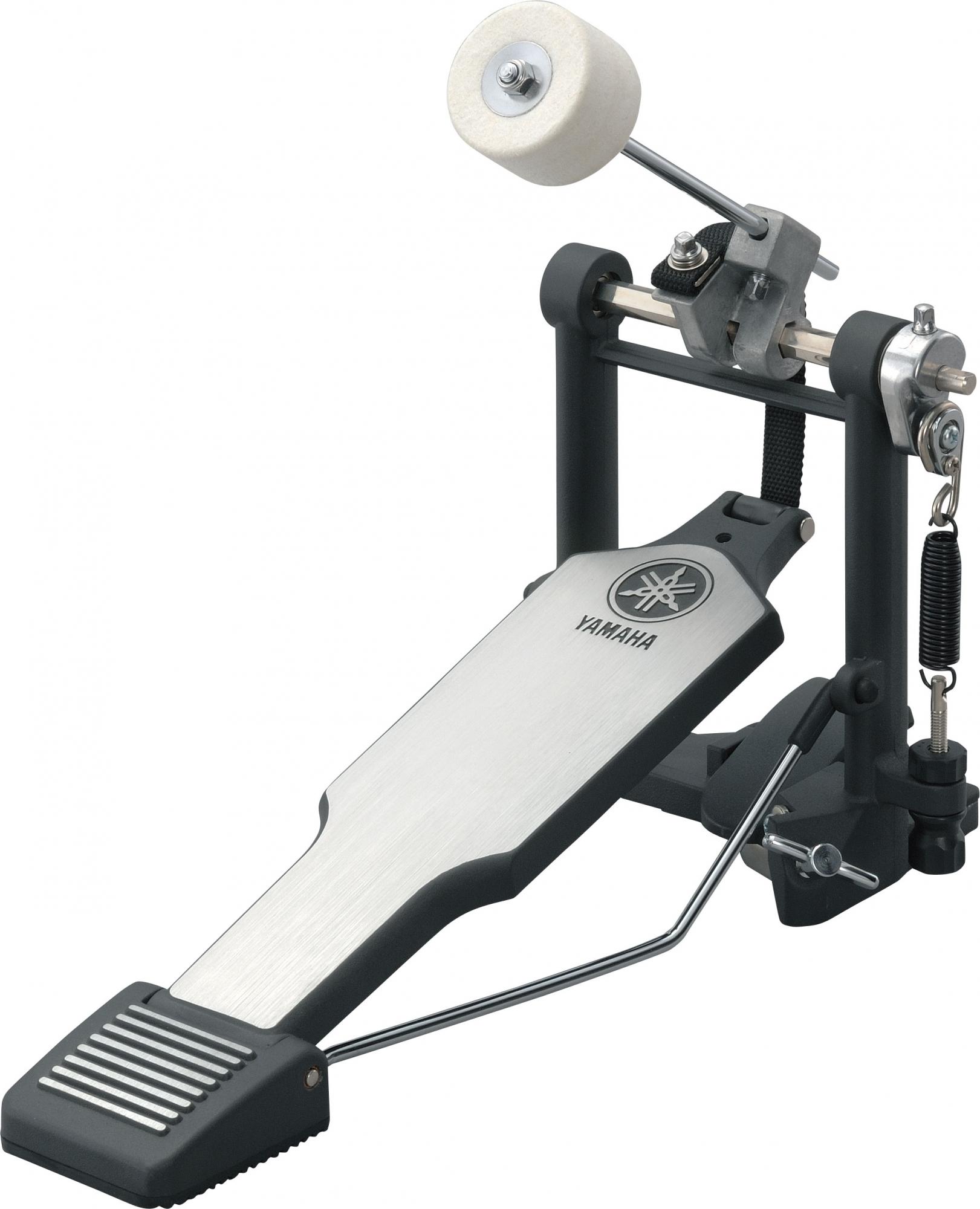 Billede af Yamaha FP8500B Stortrommepedal