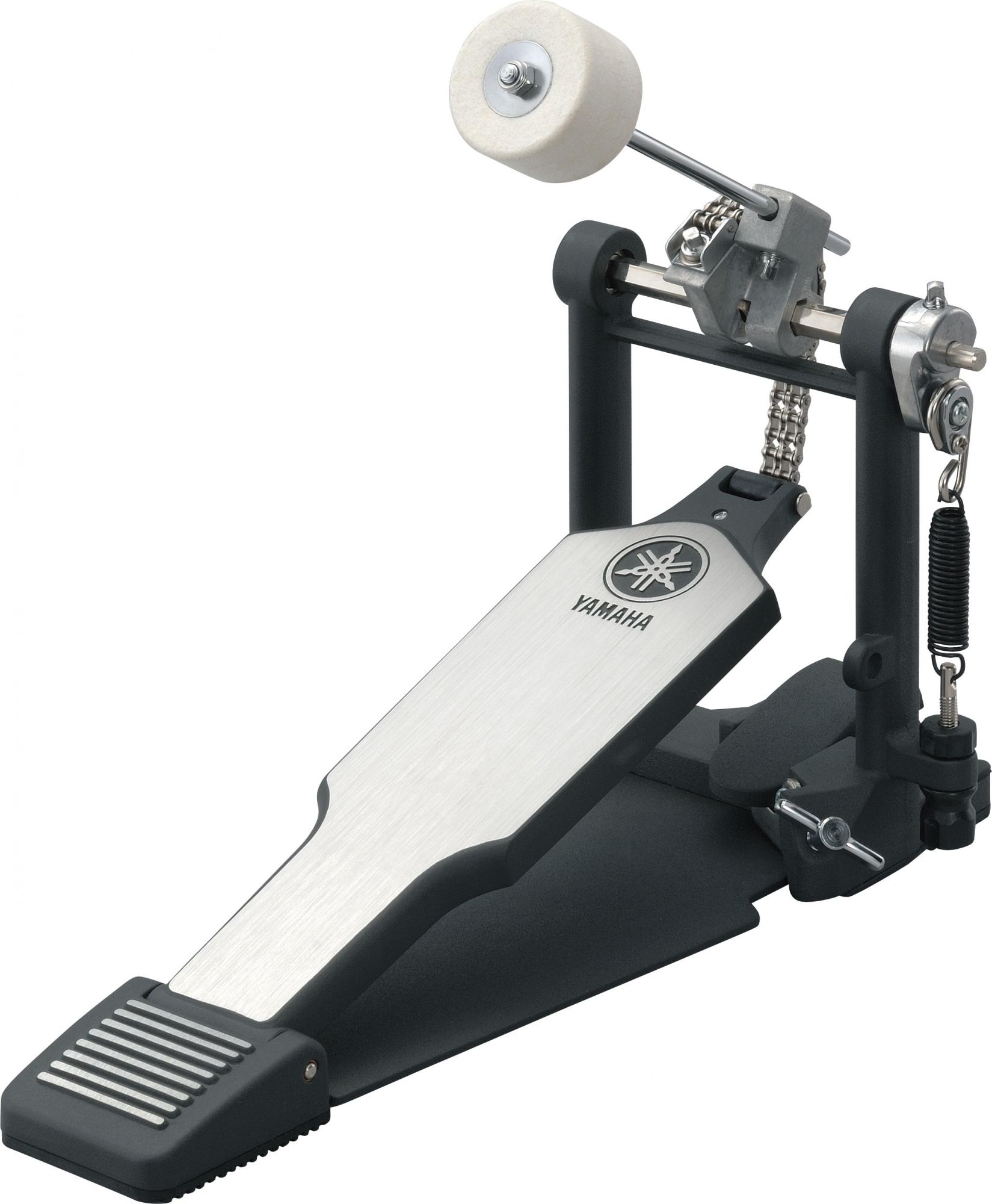 Billede af Yamaha FP8500C Stortrommepedal - DEMO