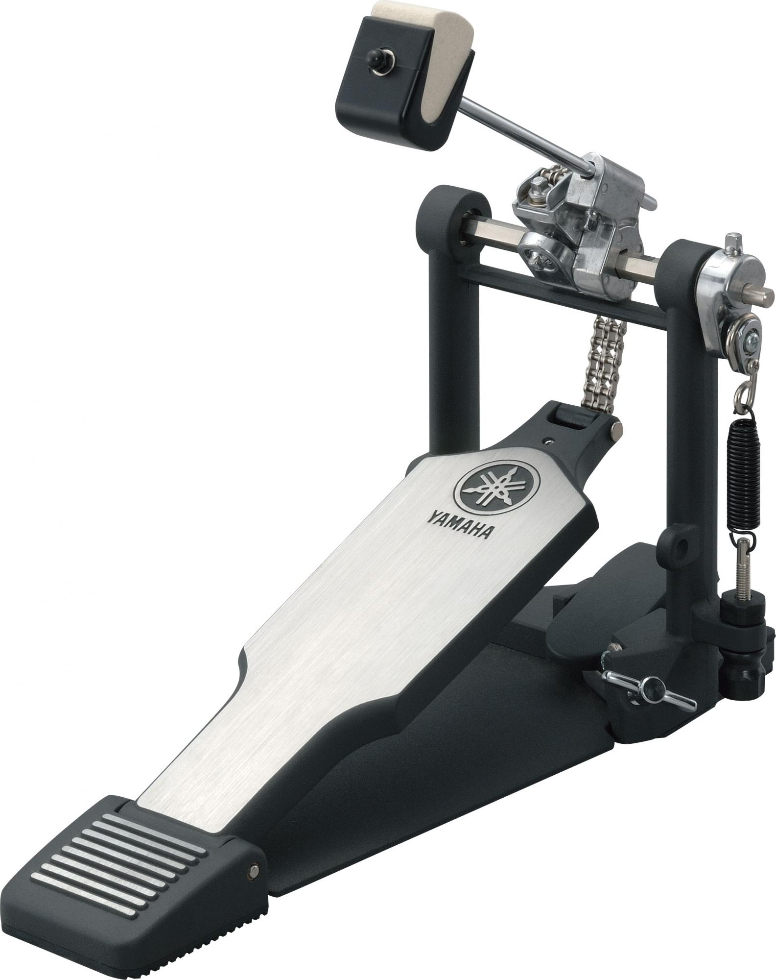 Billede af Yamaha FP9500C Stortrommepedal