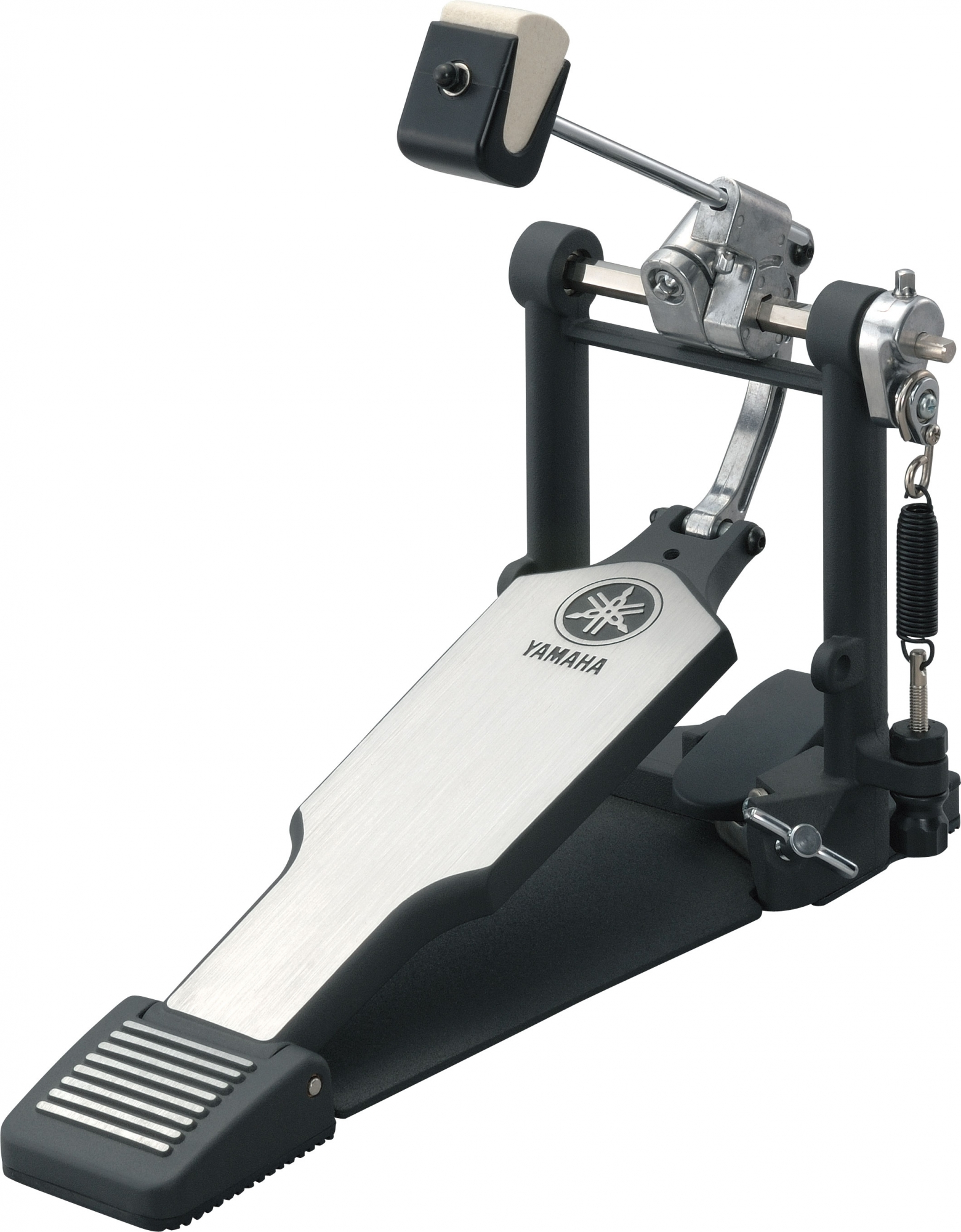 Billede af Yamaha FP9500D Stortrommepedal