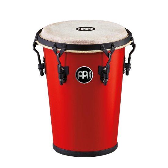 Billede af MEINL HFDD2R Headliner Dancing Drum, Rød