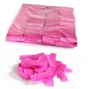 Billede af Papir konfetti Pink