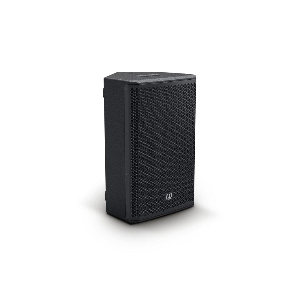 Billede af LD Systems STINGER 10 A G3 Aktiv højttaler