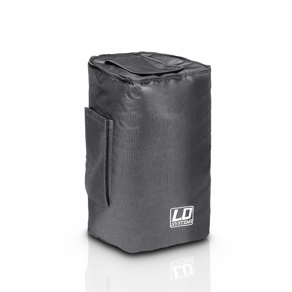 Billede af LD Systems Cover til LDDDQ10